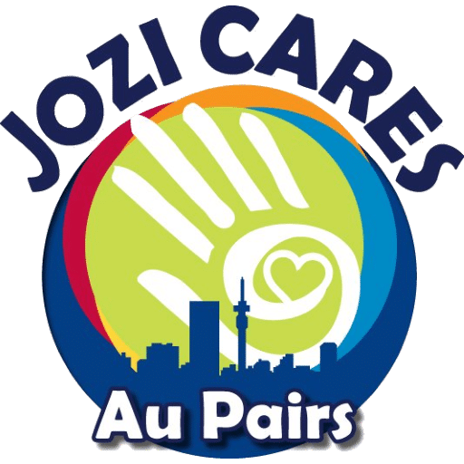 Jozi Cares – Au Pairs, Child Care, Nannies, Recruitment